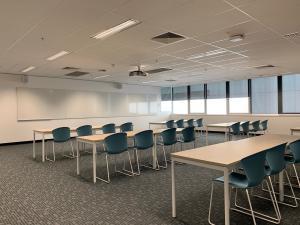 GP Classroom