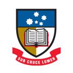 usc.adelaide.edu.au